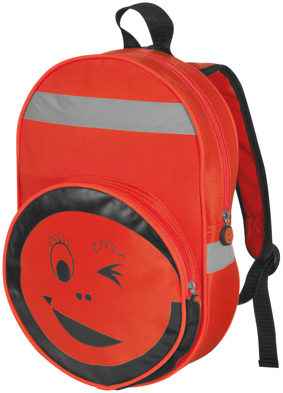 czerwony-plecak